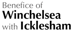 Benefice of Winchelsea & Icklesham